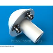 4G облучатель MIMO 4G 2.6-10 фото