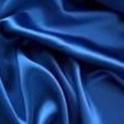 Краситель осталан синий SM Acid Blue 355 фото
