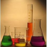 Ингибиторы кислотного травления ИФХАН-92 фото