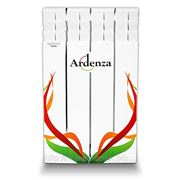 Биметаллический радиатор Ardenza Stella-500/80 ( 10 секций) фото