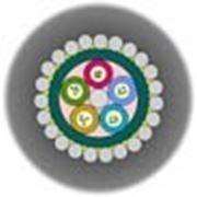 Кабель оптический «Москабель-Фуджикура» фото