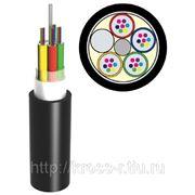 Оптический кабель ИКСЛ-Т-А16-2,5 фото