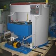 Флотационно-фильтрационная установка ФФУ-65 фото