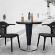 Мебель для кафе KORNETT фото