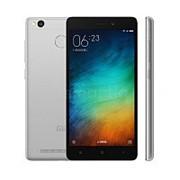 Смартфон Xiaomi Redmi 3S 3/32Gb (Серый) фото