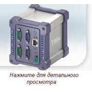 Конвертер интерфейсов RS232/422/485-ethernet фото