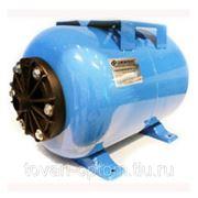 Гидроаккумулятор 24 Г фото