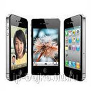Китайские телефоны iPhone купить в Мурманской области фото