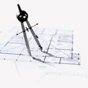 Проектирование систем погодозависимого регулирования теплоснабжения. фото