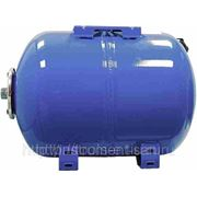 Бак для воды (гидроаккумулятор) Hidroferra STH50 фото