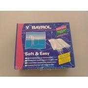 Soft & Easy (1,12 кг) Bayrol, 20 m3 фото