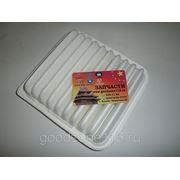Фильтр воздушный FAW Vita фото