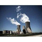 ПДВ Проект Предельно-допустимых выбросов фото