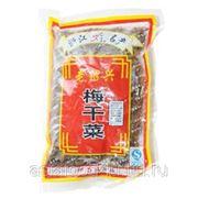 "Сушенные овощи ""Мейганцай"", Китай фото"