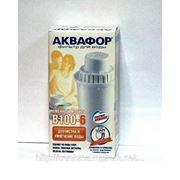 Сменный картридж Аквафор В 100-6, для удаления жесткости воды фото