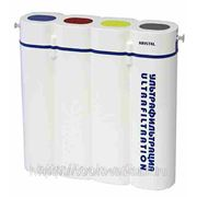 Фильтр для воды Kristal RO-9 фото