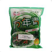 Сиряги (сушеная пекинская капуста), 500 г, пр-во Китай фото