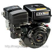 Ремонт двигателей Subaru техническая документация фото