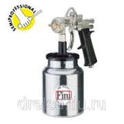 Поверхностные насосы Gardena 7000/5 Inox Multi 4 Premium фото