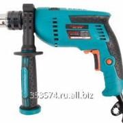 Дрель ударная Hammer UDD 600C Premium 600Вт фото