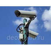 Ремонт, поверка и обслуживание видеофиксаторв фото
