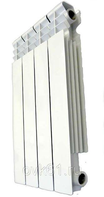 ламборджини алюминиевые радиаторы