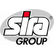 Алюминиевые радиаторы Sira / Алюминиевые радиаторы Сира фото