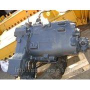 Капитальный ремонт коробок передач тракторов Т-150 фото