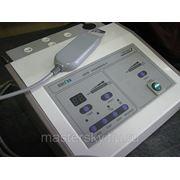 Ремонт аппарата для косметической чистки фото