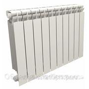 Радиаторы FONDITAL CALIDOR S5 фото