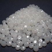 Добавка на основе полиэтилена Polybatch AO25 – анти-оксидант фото
