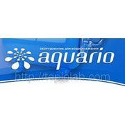 Насосы повысительные Aquario / Насосы повышающие давление Акварио фото