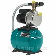 Автоматическая установка водоснабжения Hidrojet JP Basic 3PT фото