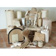 Мебельный щит из дуба цена, где купить в Сваляве