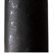 Бумага упаковочная битумированная однослойная марки БУ-Б фото