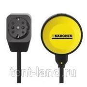 Karcher Поплавковый выключатель 6.997-356.0 фото