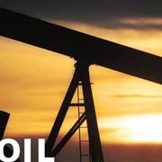 Нефтепродукты, нефть, производство нефти, продажа нефти, продажа нефтепродуктов фото