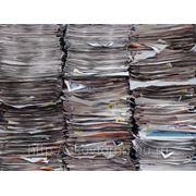 Книги, журналы, архивные документы фото