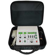 Электрокардиостимулятор чреспищеводный фото