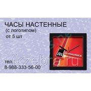 фото предложения ID 277710