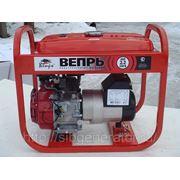 Диагностика бензинового генератора, диагностика бензиновой электростанции — закажите онлайн фото