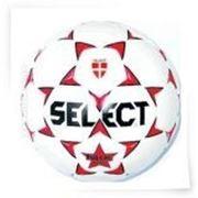 Ремонт мини-футбольных и футзальных мячей Select, Micasa и других фото