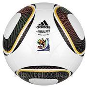 Ремонт клееных футбольных мячей Europass, Jabulani, Tango фото