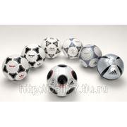 Срочный ремонт мячей в течение одного дня фото