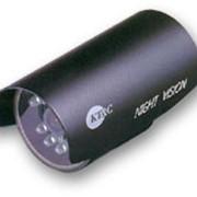 Видеокамера KPC-50NV1 фото