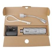 Электронное устройство RouterBoard GrooveA-52HPn фото
