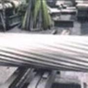 Ремонт валков и цилиндров для текстильной промышленности фото