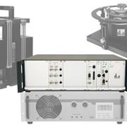 Система виброконтроля VCS 201 фото