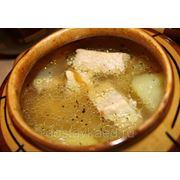 Суп пити на дом фото