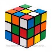 Кубик Рубик DT-001 фото